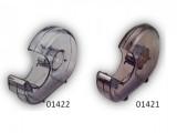 Handhold Tape Dispenser manufacturer & Supplier