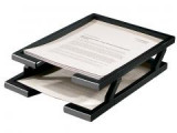 Front-Loading Document Tray manufacturer & Supplier