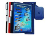Wall Mount Extension Starter Kit (A4 / Letter) manufacturer & Supplier