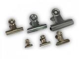 Spring Clips (B) manufacturer & Supplier
