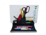 Deluxe Desk Organizer manufacturer & Supplier