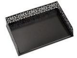 Engraved Products - Document tray (Side Load) manufacturer & Supplier