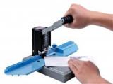6 In 1 Kwik Change Corner Cutter manufacturer & Supplier