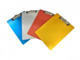 Aluminium Clipboard manufacturer & Supplier