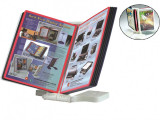 Extension Kwik-View Reference Rack (A4 / Letter) manufacturer & Supplier