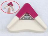 Mini Corner Cutter manufacturer & Supplier