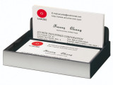 Business Card Tray manufacturer & Supplier