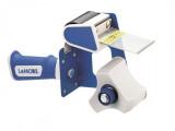Carton Tape Dispenser manufacturer & Supplier