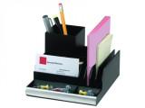 Desk Organizer manufacturer & Supplier