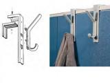 Partition Hooks manufacturer & Supplier