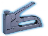 Staple Gun Tacker manufacturer & Supplier
