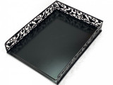 Engraved Products - Document tray (Front Load) manufacturer & Supplier