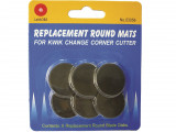 Replacement Pad manufacturer & Supplier