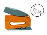 Staple Gun Tacker manufacturer & Supplier