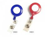 Badge Reel manufacturer & Supplier