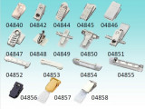 Badge Clip & Pins manufacturer & Supplier