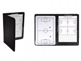 Foldable Coach Board manufacturer & Supplier