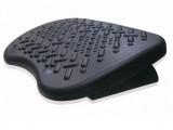 Footrest manufacturer & Supplier
