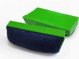 Board Eraser (Flannel Eraser) manufacturer & Supplier