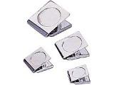 Magnetic Square Clips (E) manufacturer & Supplier