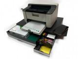 Printer Stand manufacturer & Supplier