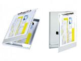 Side Hinged Aluminum Forms Holder manufacturer & Supplier